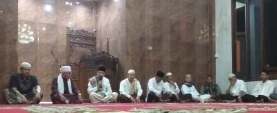 1001 Kesempatan di Bulan Ramadan