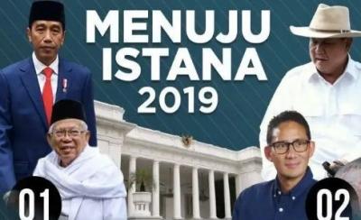 Wajah Politik Indonesia Setelah Putusan MK
