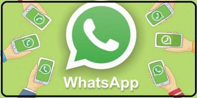Inilah Versi Aplikasi WhatsApp yang Rentan Terkena Hacker