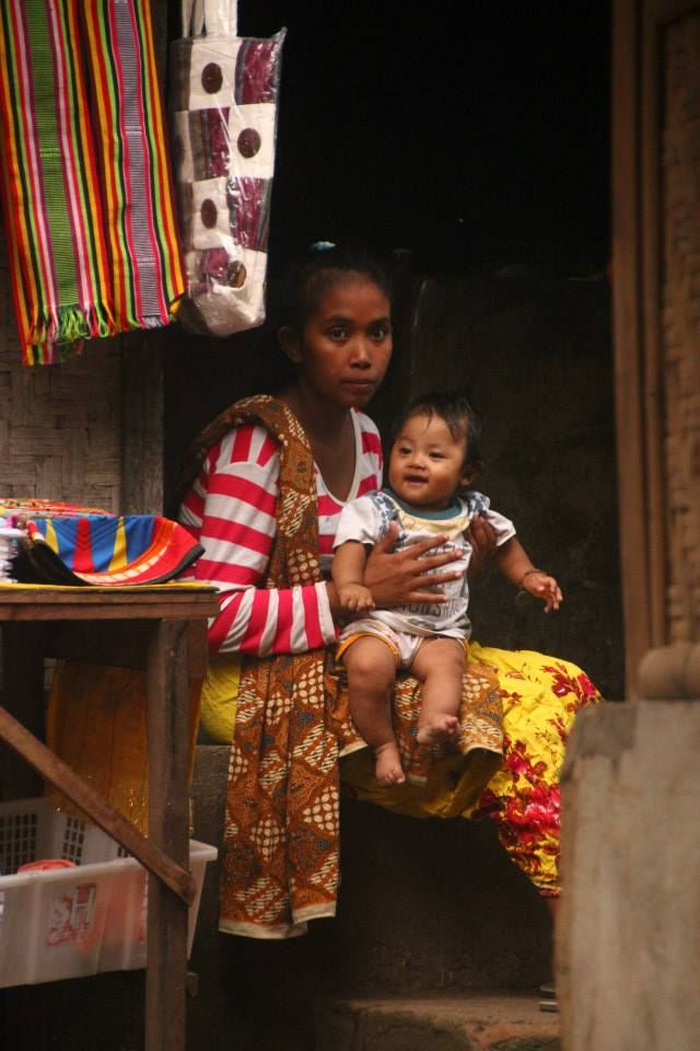 Subordinasi Perempuan Sade Dikekalkan Industri Wisata dan Nilai Patriarki
