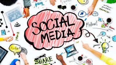 Pasca Pengumuman Hasil Pemilu, Sejukkan Media Sosial dengan 5 Jenis Konten Seperti Ini