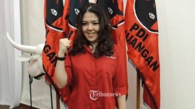 Tina Toon: Pengabdian Bukan Saja sebagai Anggota Dewan