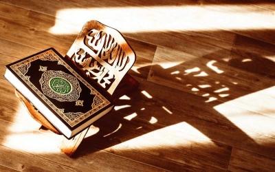 Nuzulul Quran dan Kesadaran Pentingnya Literasi bagi Umat Islam