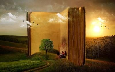 Buku-buku yang Terasingkan