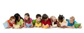 Pentingnya Menumbuhkan Kemampuan Literasi Sejak Dini