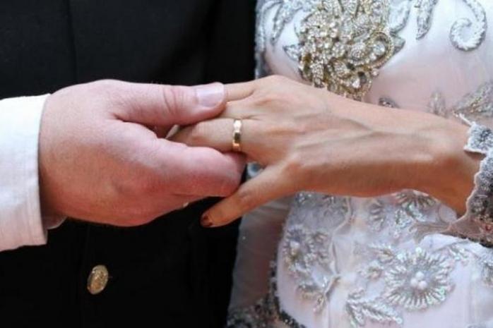 Masih Ada Waktu untuk Menyiapkan Pernikahan di Bulan Syawal