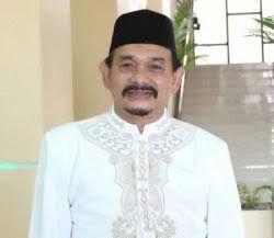 Farid Wajdi Ibrahim Mantan Rektor UIN Ar-Raniry: Islam Agama yang Membawa Kedamaian