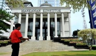 Massa Prabowo Harap Sabar, Sengketa Pilpres Diputus Akhir Juni