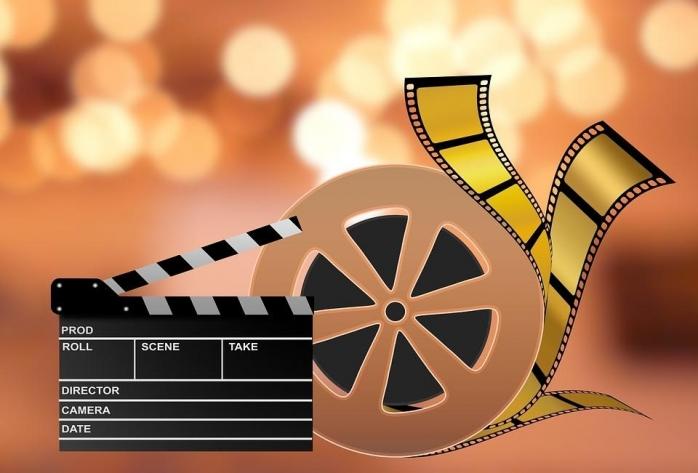 Ketagihan Resep Dendam dari  Hollywood