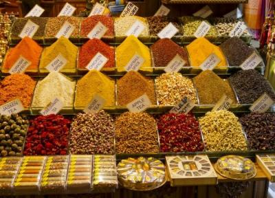 Ekspor Produk Pertanian, Pentingnya Deferensiasi Produk Pertanian