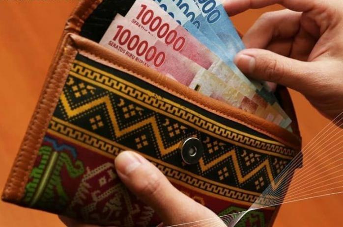 Tips Pengelolaan Keuangan Ramadan dan Lebaran