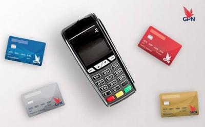 Jaringan PRIMA Mempermudah Transaksi Keuangan dalam Segala Kondisi