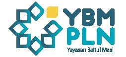 Dahsyatnya Berzakat Melalui Lembaga - YBM PLN-