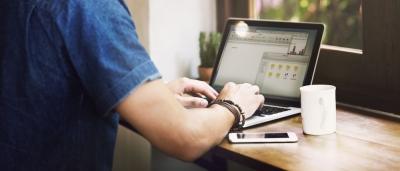 3 Kiat Sukses dalam Putusan Berbisnis Online