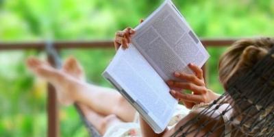 5 Pengusaha Muda di Bawah 20 Tahun yang Bisa Menjadi Motivasi Anda