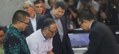 Menerka Strategi Tim Hukum BPN Prabowo di Mahkamah Konstitusi