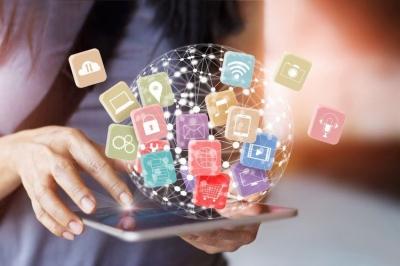 Kerugian Bisnis Online Akibat Pembatasan Media Sosial