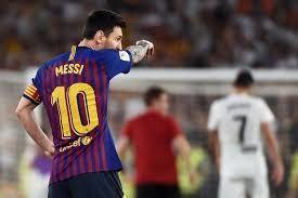 Ada Apa dengan El Barca?