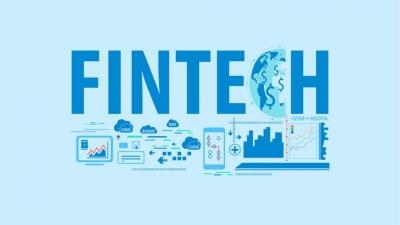 Tips Bagi Advokat yang Berkecimpung di Industri FinTech