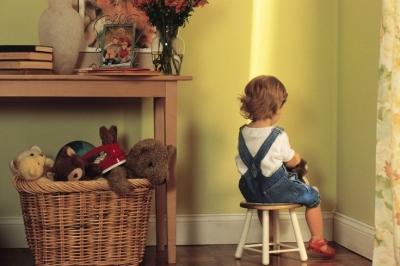 Benarkah Sakit Hati pada Orangtua Sulit Dibuang?