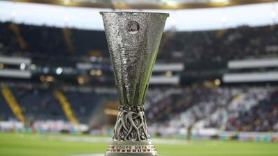Laga Pamungkas Eden Hazard Bersama Chelsea di Final Liga Eropa
