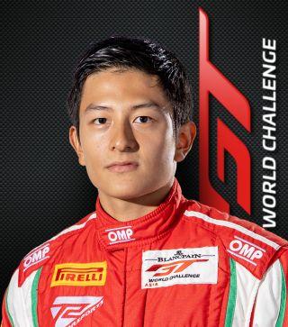 Rio Haryanto, Pembalap Indonesia Pertama yang Tampil di F1