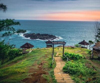 Catat, Ini Beberapa Obyek Wisata Terbaik di Kebumen!