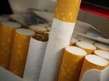 Kenapa Dilarang Merokok?