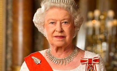 Belajar Kepemimpinan dari Ratu Elizabeth II