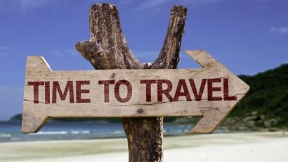 3 Aplikasi Ini Akan Membuat Perjalanan Mudikmu Terasa Seperti Travelling