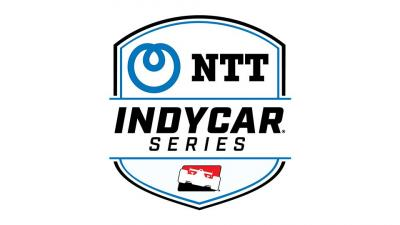 Mari Mengenal Tentang Ajang Balap IndyCar (Bagian 1: Sejarah)