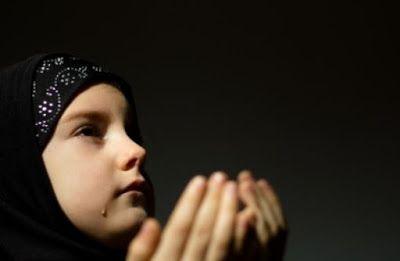 Ramadan Telah Berlalu, Semoga Hubungannya Langgeng Selamanya
