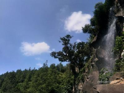 Mata Air Surgawi