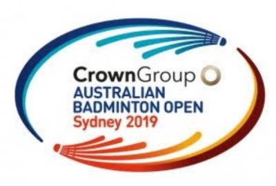 Tiga Tunggal Terbaik Indonesia Terus Melaju ke Babak Perempat Final Australian Open 2019