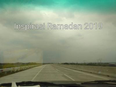 Inspirasi Ramadan: Disiplin Waktu untuk Mencapai Target dan Tetap Istiqomah
