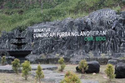 """Liburan """"Low Budget"""" di Yogyakarta"""