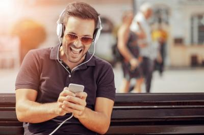 Era Baru Streaming Musik yang Mempengaruhi Struktur Lagu