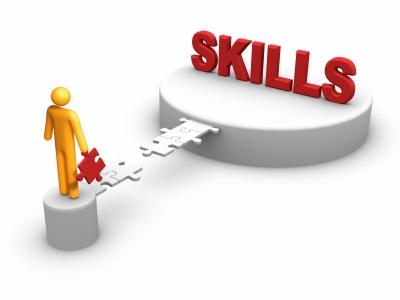 5 Hal Kenapa Kamu Harus Punya Skill