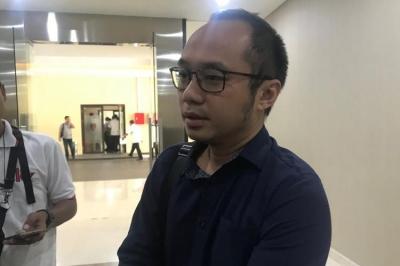 Yunarto Wijaya, Hukum Kasih, dan Pesan Mencintai Indonesia