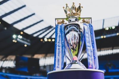Panduan Premier League 2019/2020
