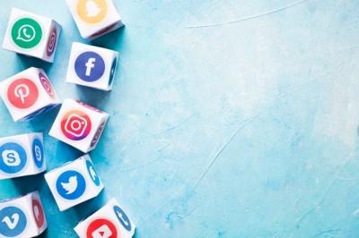 Layaknya Makhluk Hidup, Sosial Media Juga Bisa Punah