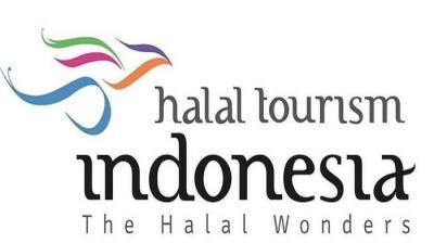 Menyelisik Besarnya Potensi Pariwisata Halal di Indonesia