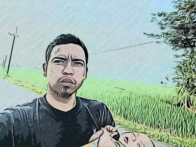 Orang Jawa Yang Sudah Kehilangan Ke-Jawa-anya