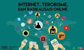 Literasi Digital untuk Tangkal Radikalisme