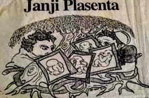 Janji Plasenta