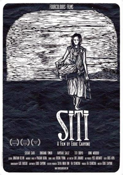 """Film """"Siti"""" (2014), Kelas Bawah Melawan Patriarki"""