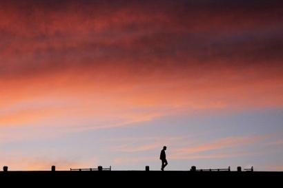 Cerpen | Apa Itu Hidup?