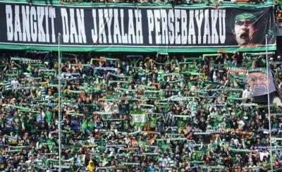 Hasil Sidang Komdis PSSI, Persebaya Didenda 150 Juta dan, Arema FC 50 Juta