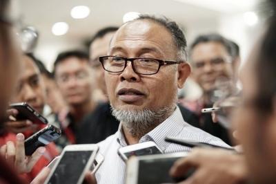 Disinggung Pernah Hadirkan Saksi Palsu, Bambang Widjojanto Kredibel?
