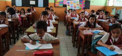 Pendidikan Korea Selatan Vs Indonesia, Apa Perbedaannya?